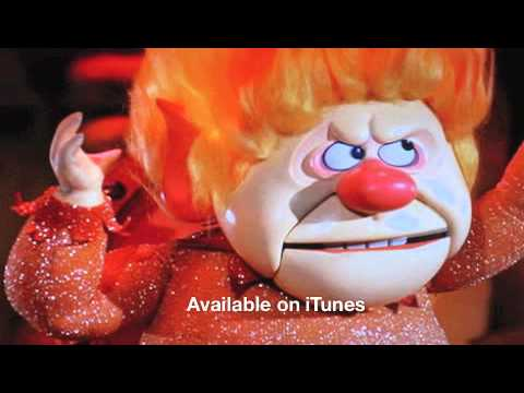 The Heat Miser Song (Punk Rock Version)