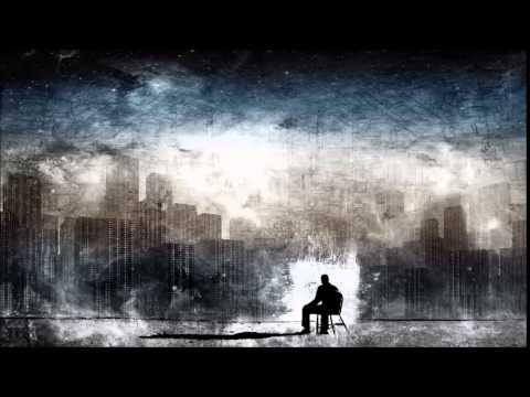 Linkin Park Ft Jay Z Numb Encore Dubstep Remix Ambient Chillstep