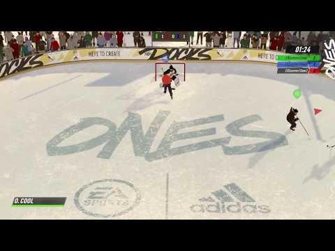 NHL 19' brings some legitimately big changes – ProHockeyTalk