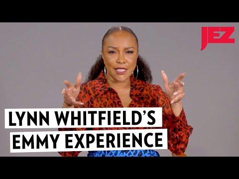 Lynn Whitfield Cautions Against 'Gratuitous' Diversity in Awards s  Jezebel