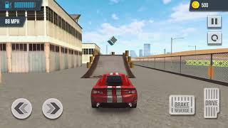 3D Car Racing Game | Car Game | Racing Game | Best Car Game 3D | Game to Game