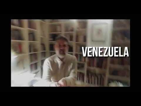 Venezuela necesita una coalición de chavistas y opositores.
