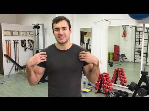 Тренировки для похудения! Третья ошибка снижения веса. Зачем нужно выполнять физические упражнения?