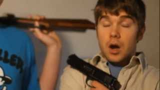 Froggy Fresh - The Baddest