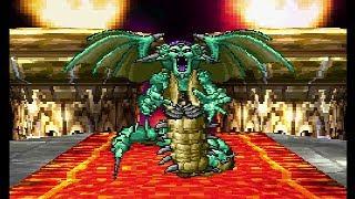 Dragon Warrior VII - Part 36 - Finale