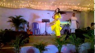 Gambar cover 'Chittiyaan Kalaiyaan' VIDEO SONG | Roy | Meet Bros Anjjan, Kanika Kapoor | T-SERIES