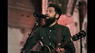 [4.05 MB] Passenger | Ghost Town (Acoustic Live from Michigan Theatre)