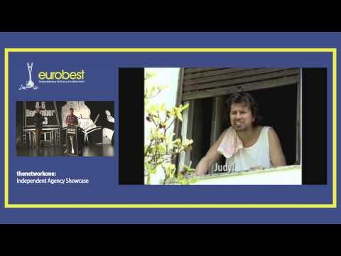 Independent Agency Showcase, Eurobest 2013
