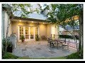 Creative Patio Designs and Styles | Ranch Style Home Patio Design Ideas