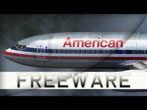 Pmdg 747 ngx free download