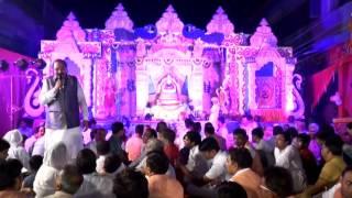 Sanjay Pareek Bhajan 2016 - Shyam Premi Tu Khatu Le Chal