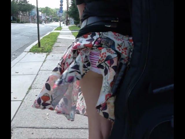 Skirt Official Video