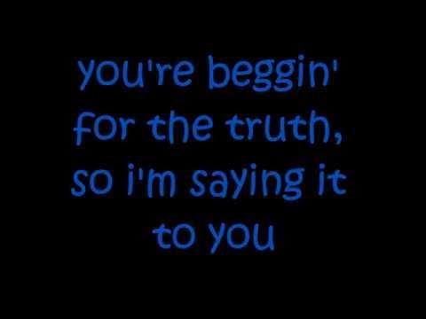 Sara Bareilles- Basket Case- Lyrics