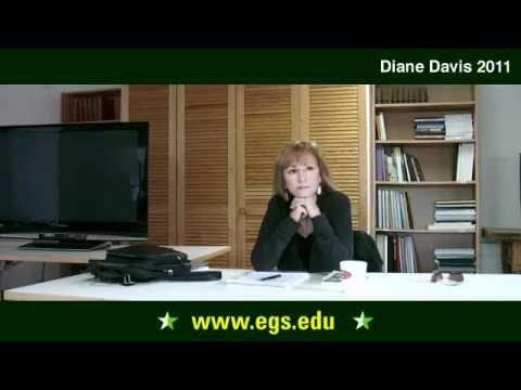 Diane Davis. Forgiveness. 2011