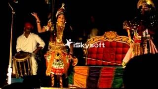 yakshagana mandarthi mela veeramani 2