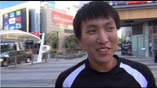 Doublelift - Money in the Bank Pimpin Aint Easy [Remastered 2013 Edition]