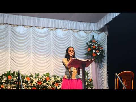 Mishma Mazaneer thullikal