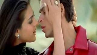 Video Changing Hearts Part 1 - Shahrukh Khan, Kajol, & Rani download MP3, 3GP, MP4, WEBM, AVI, FLV September 2017