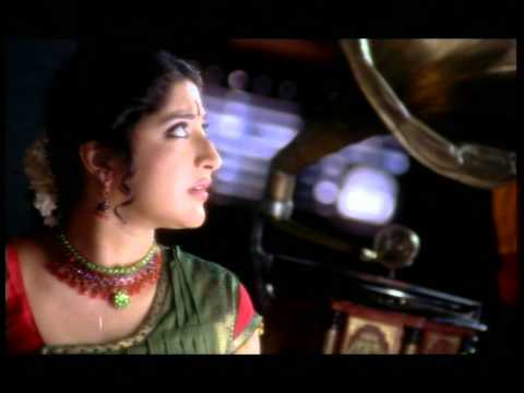 "Pazhakiya Raagathil - From the Album ""Ormmayundo"""