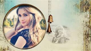 Download free Style Proshow Producer 2018 - Beautiful Style #7