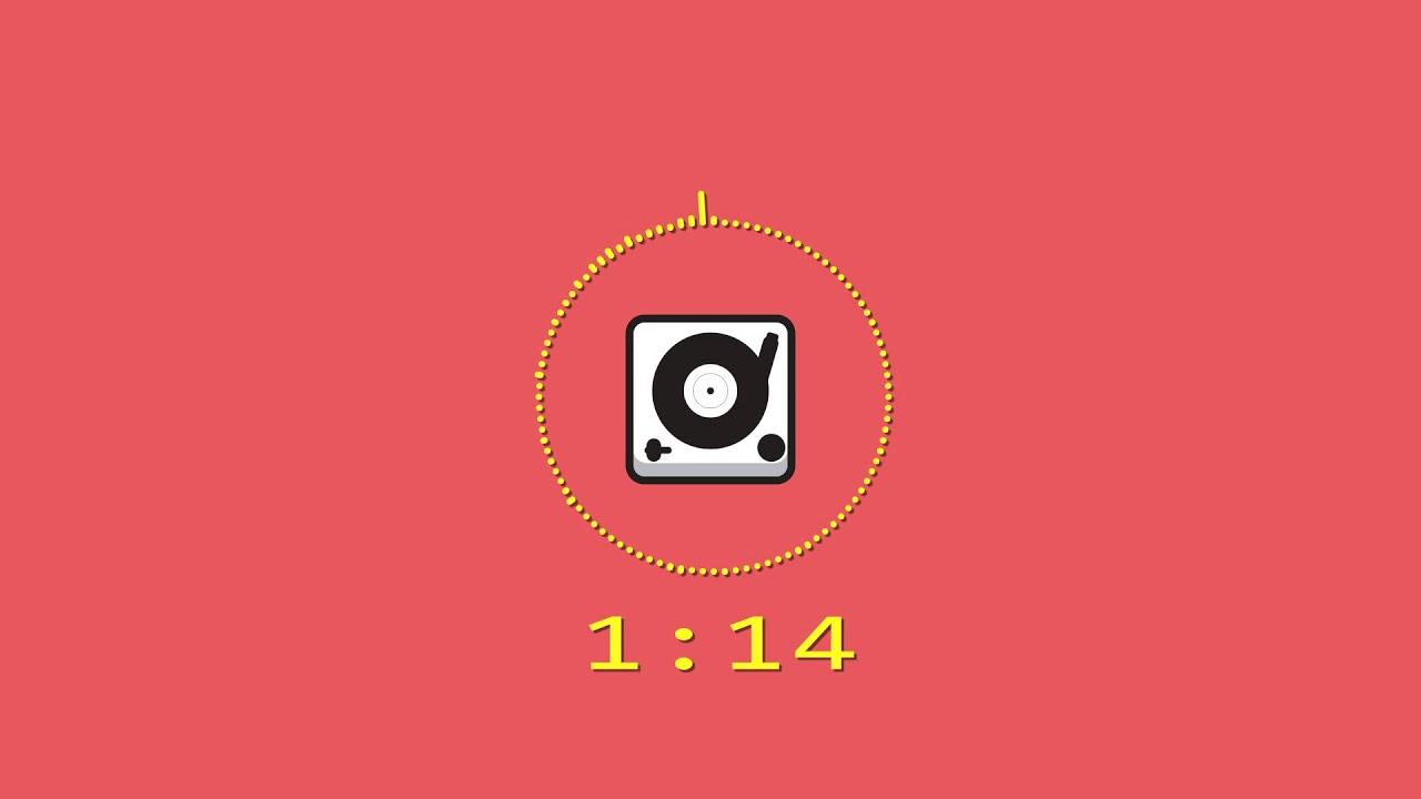 Boombap Oldschool Freestyle Beat Instrumental 2018 11