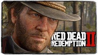 ЖЕСТКОЕ ОГРАБЛЕНИЕ БАНКА ● Red Dead Redemption 2 #12