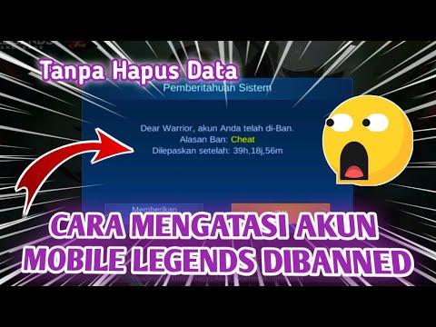 cara-mengatasi-akun-mobile-legends-yang-kena-banned-tanpa-hapus-data- -dijamin-mantul-100%✓