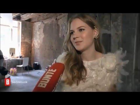 Alicia von Rittberg
