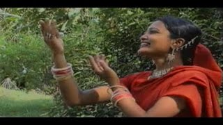Salay Salay Guiya || Hot Nagpuri Songs || Pawan || Jharkhand