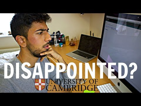 OPENING MY 1ST YEAR UNIVERSITY RESULTS LIVE & How I'm Going To Improve My Grade!