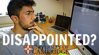 One of Ibz Mo's most viewed videos: OPENING MY 1ST YEAR UNIVERSITY RESULTS LIVE & How I'm Going To Improve My Grade!