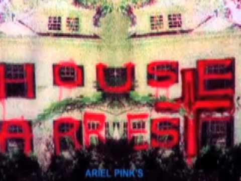 ariel-pinks-haunted-graffiti-alisa-cearl19