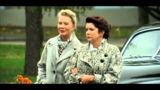Людмила 1 2 3 4 серия смотреть онлайн скачать торрент