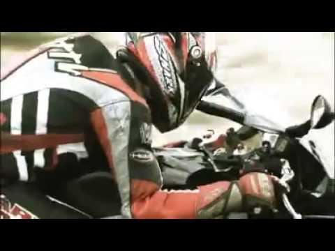 Las Mejores Imagenes De La Moto BMW S1000 RR | Motos Deportivas De Lujo