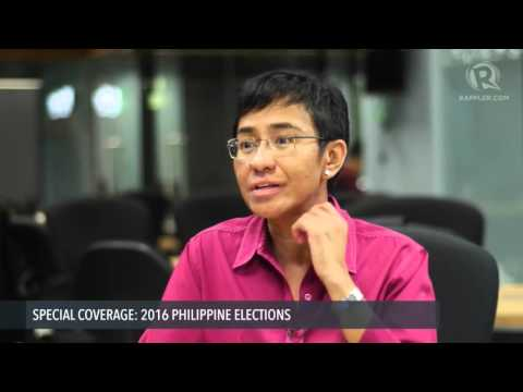 Roxas spokesman: 'We will win this the honest way'
