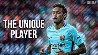 This Is Why No One Can Take Place of Neymar Jr In Barcelona | HD