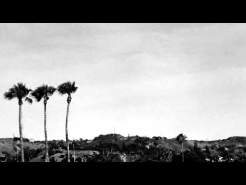 Dj Neber - Angustia y Nostalgia