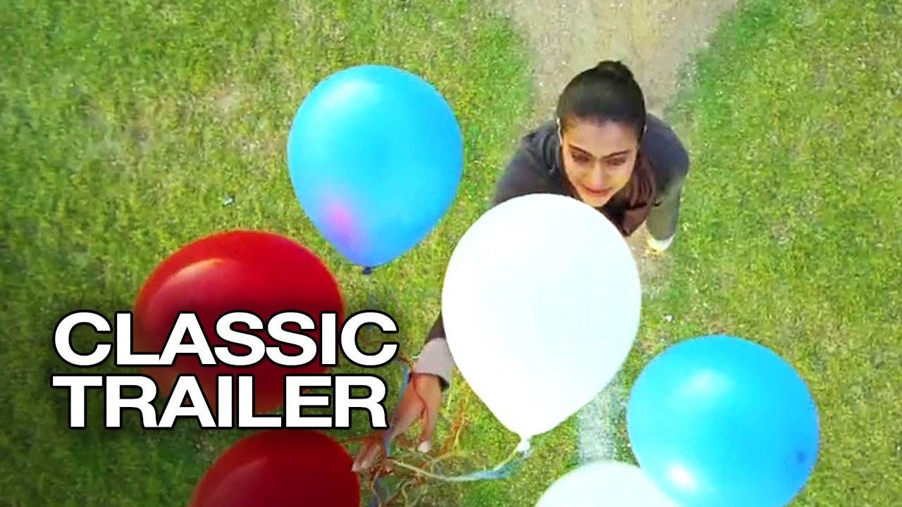 my name is khan full hindi movie (2010) - youtube