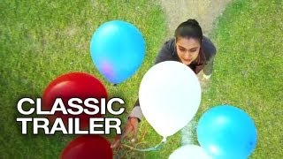 My Name Is Khan (2010) Official Trailer #1 - Drama Movie HD