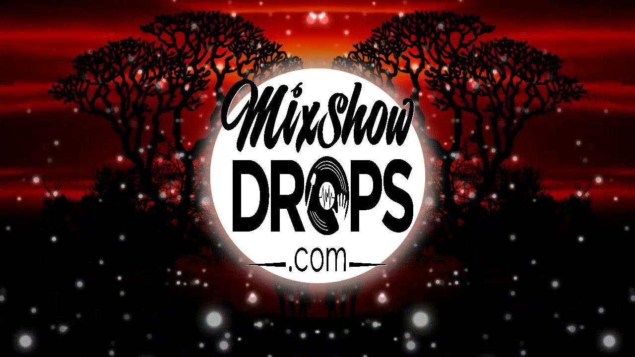 SPANISH DJ DROPS from 2020!