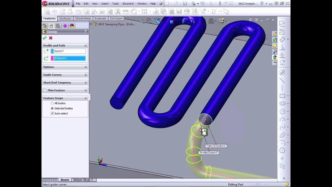 solidworks 2012 tutorial pdf free download