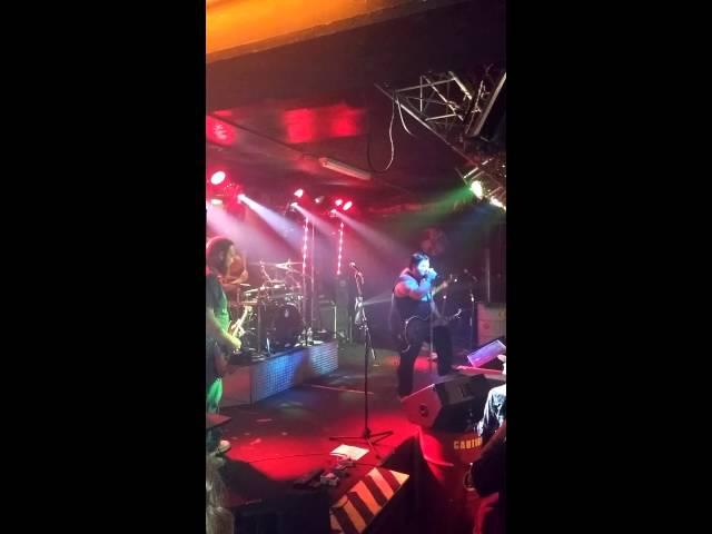 Rock-n-Rodeo 8/16/2014