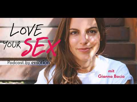 Love your Sex: Schmerzen beim Sex