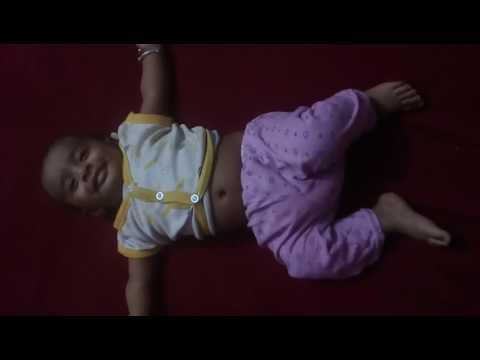 Pitaru sleeping activities(1)