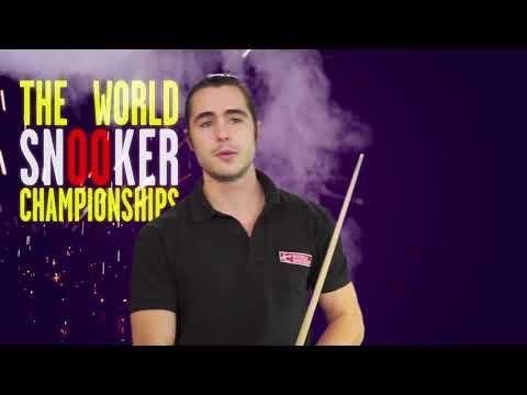 The Nap Championship Trailer