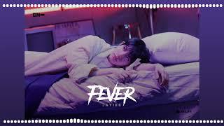 ENHYPEN - 'FEVER' [SLOWED]