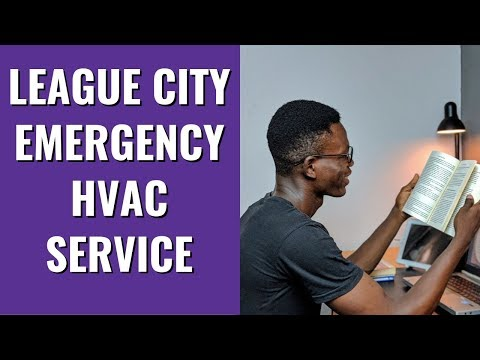 Ac Repair Cost League City - Truths