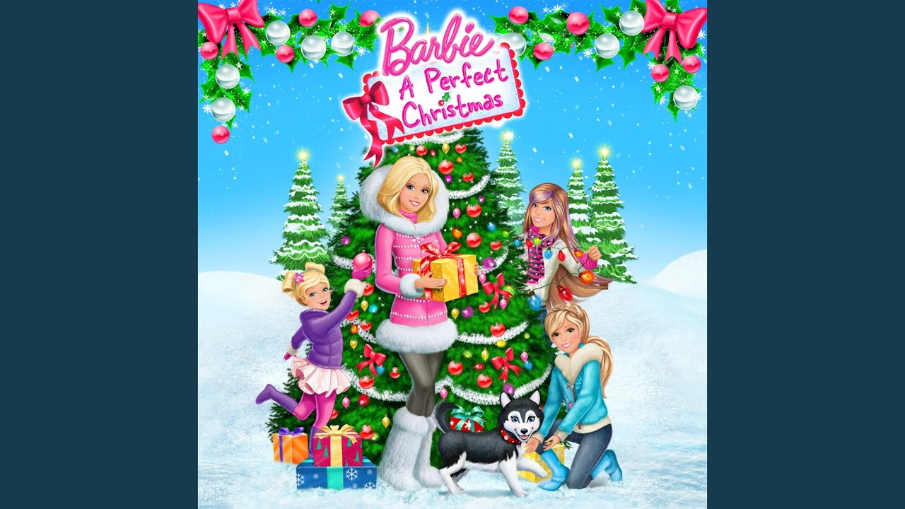 Download Perfect Christmas