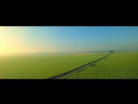 Фото My Sunrise   FPV Drone Sunrise ????