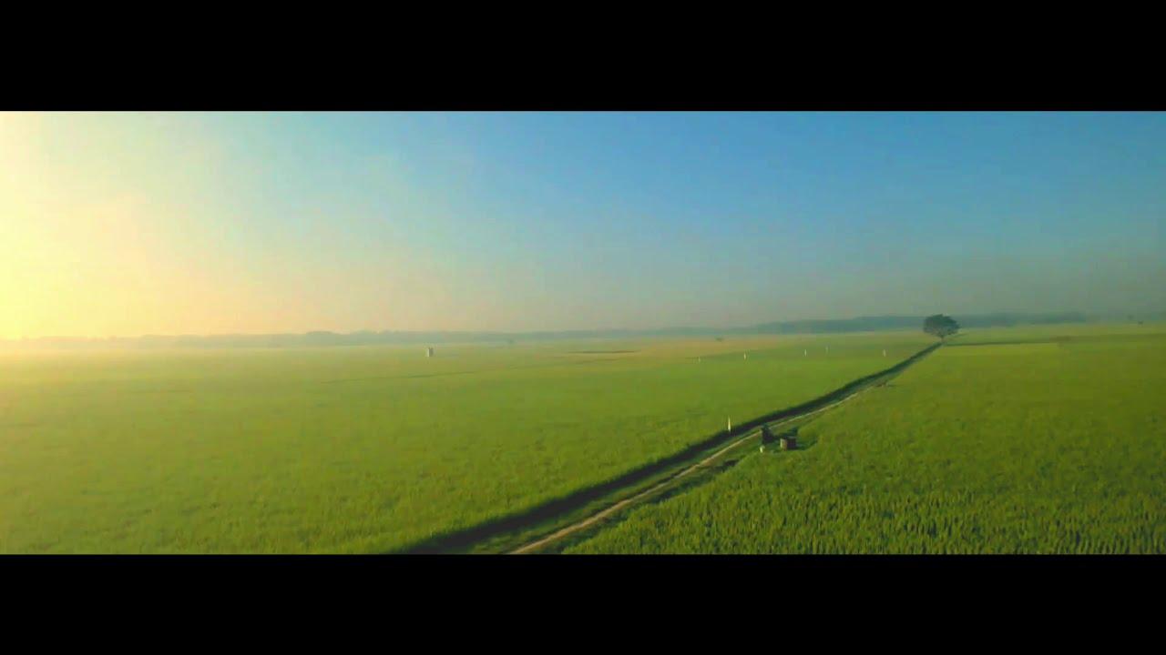 My Sunrise   FPV Drone Sunrise ???? фото
